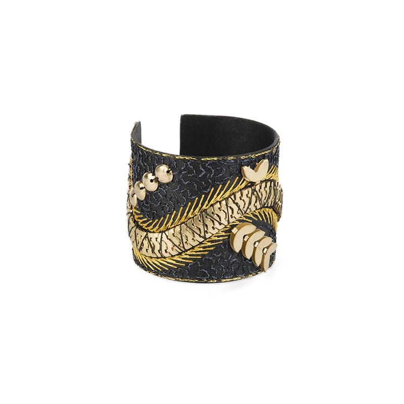 Bracelet NISSALA