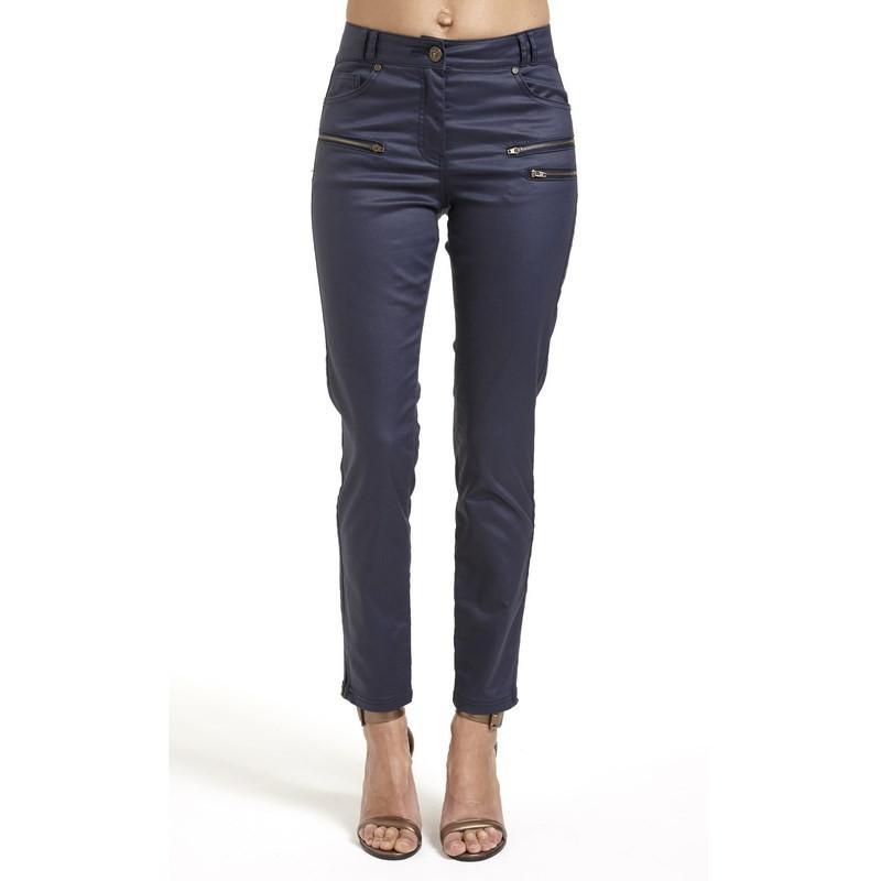 Pantalon LAQUE