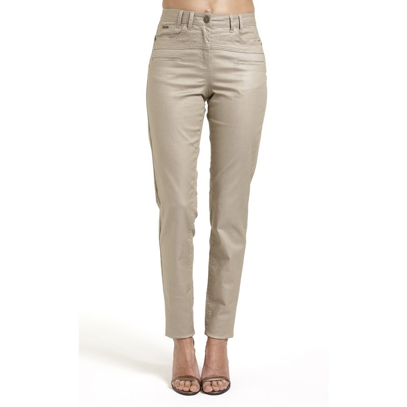 Pantalon LAUREAT