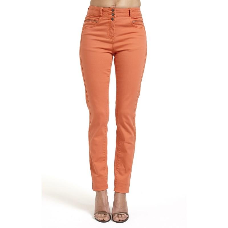 Pantalon LEGENDE
