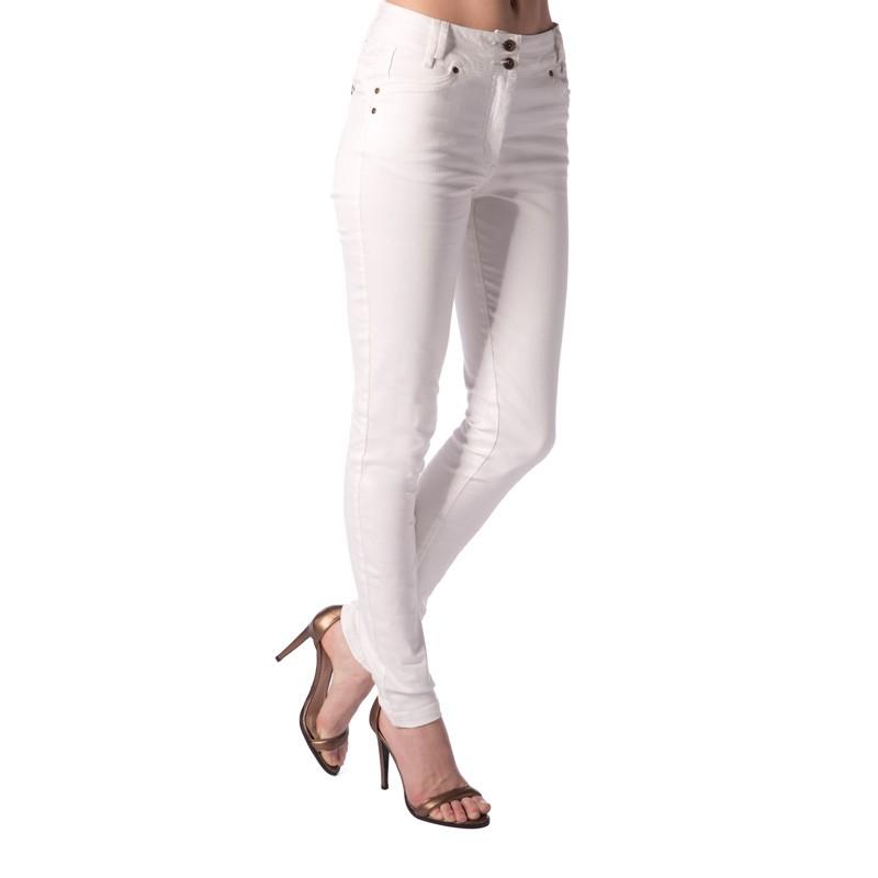 Pantalon LACET