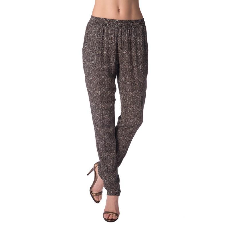 Pantalon LOOK