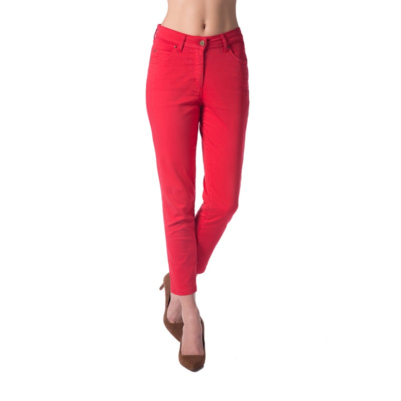 Pantalon LUTH