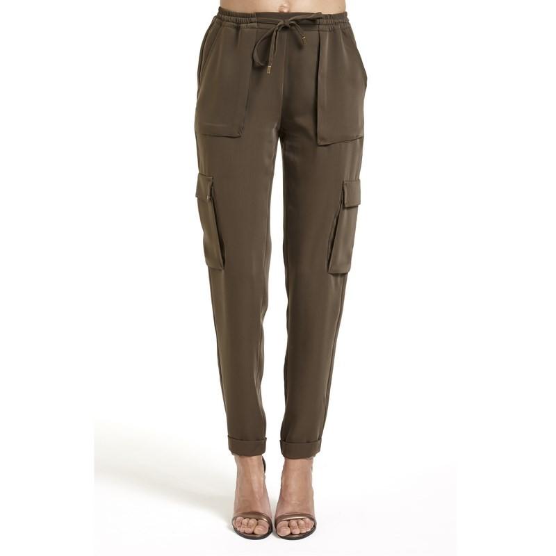 Pantalon LEGION