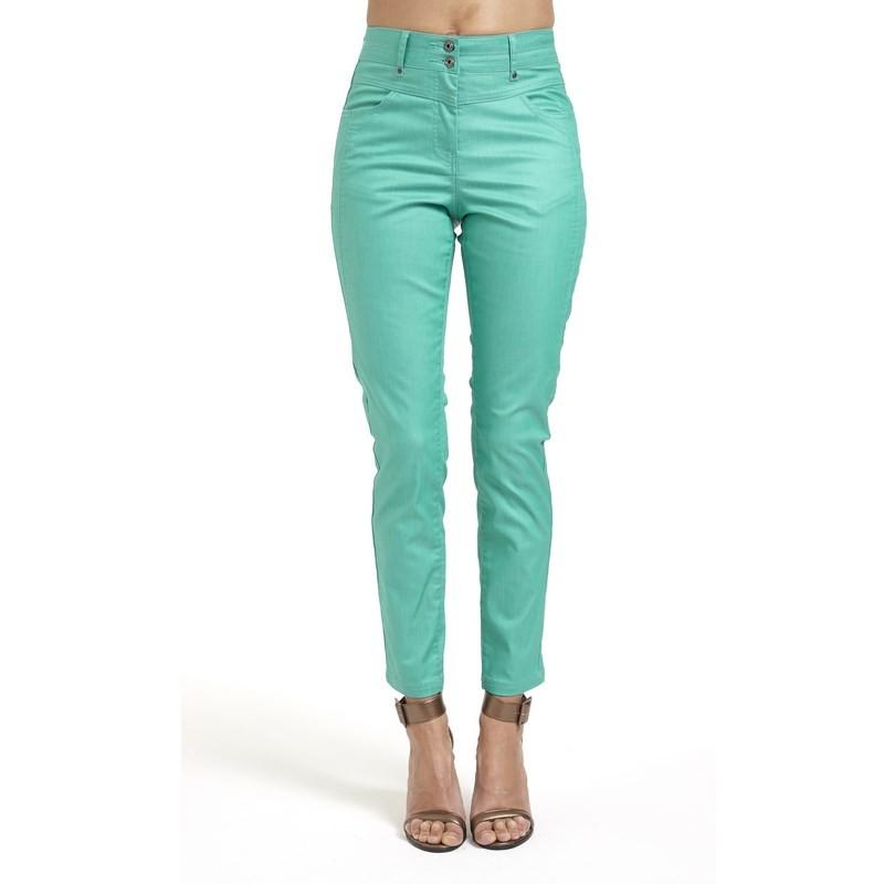 Pantalon LOUSTIC