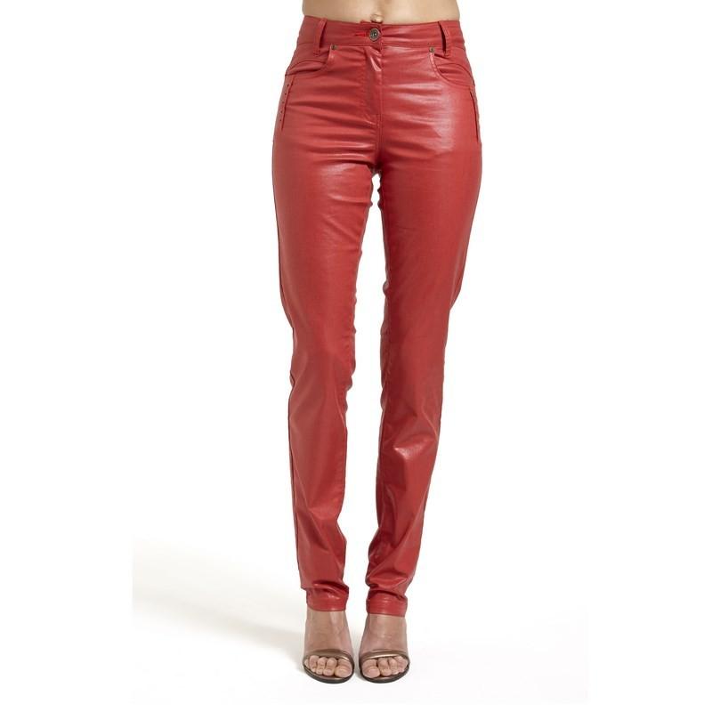 Pantalon LUXE