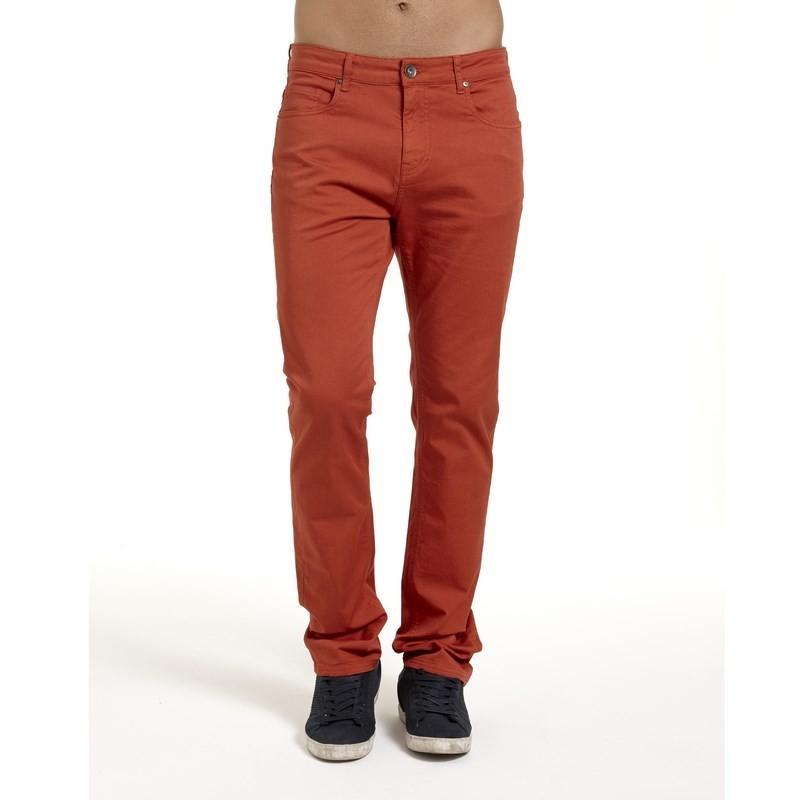 Pantalon LEWIS