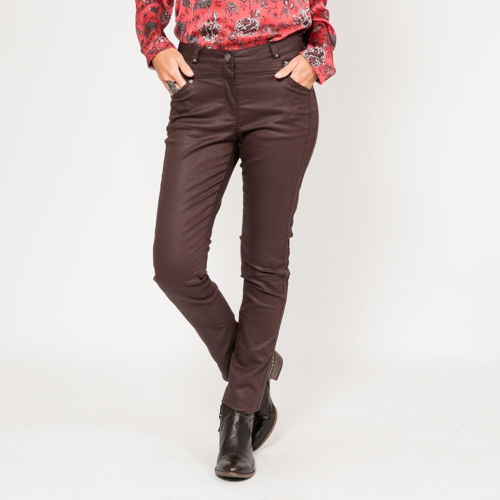 Pantalon OCTAVE