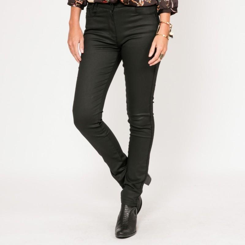 Pantalon OMEGA