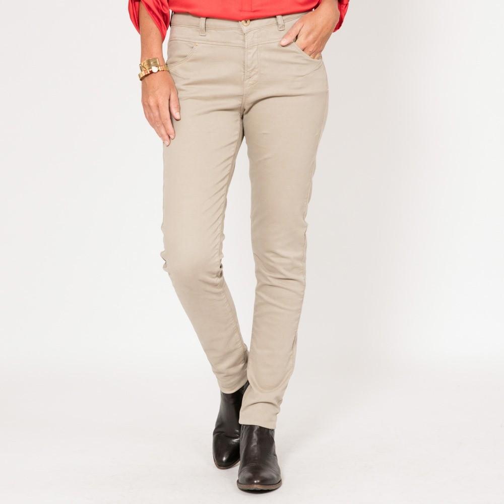 Pantalon ONYX