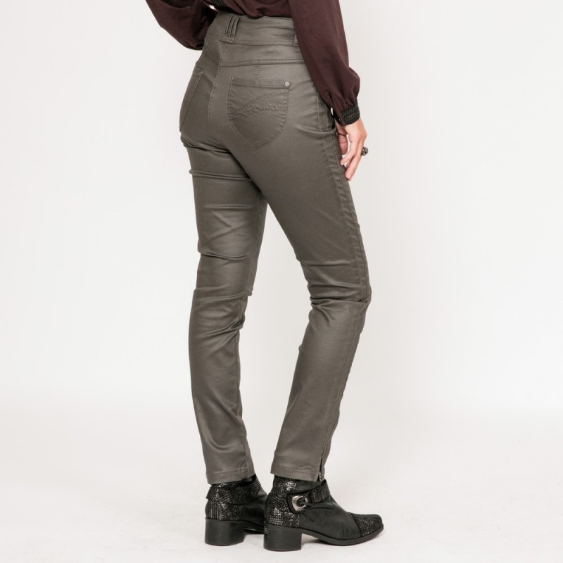 Pantalon OPERA