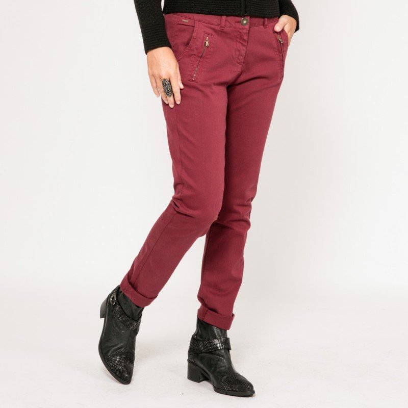 Pantalon ORAGE