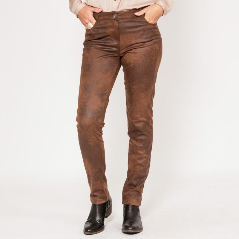 Pantalon OXYDE