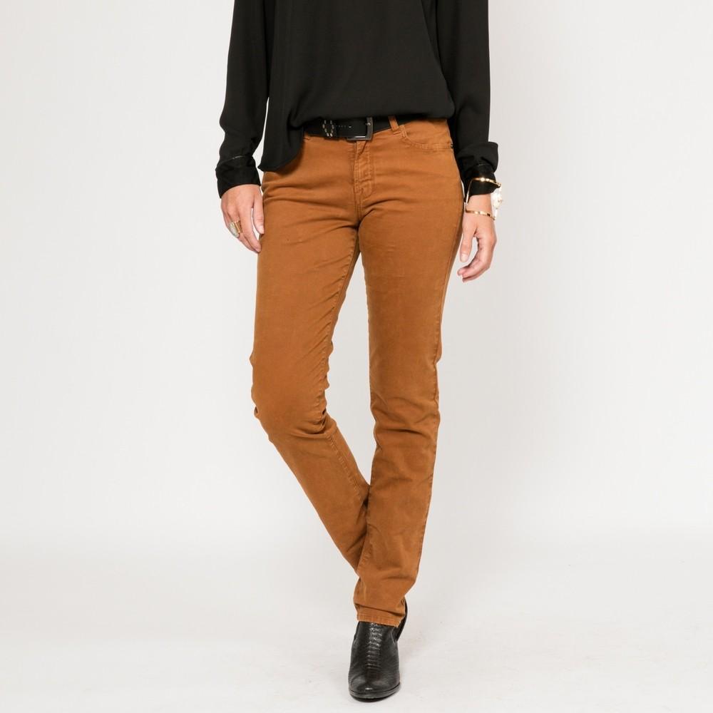 Pantalon OCURRY