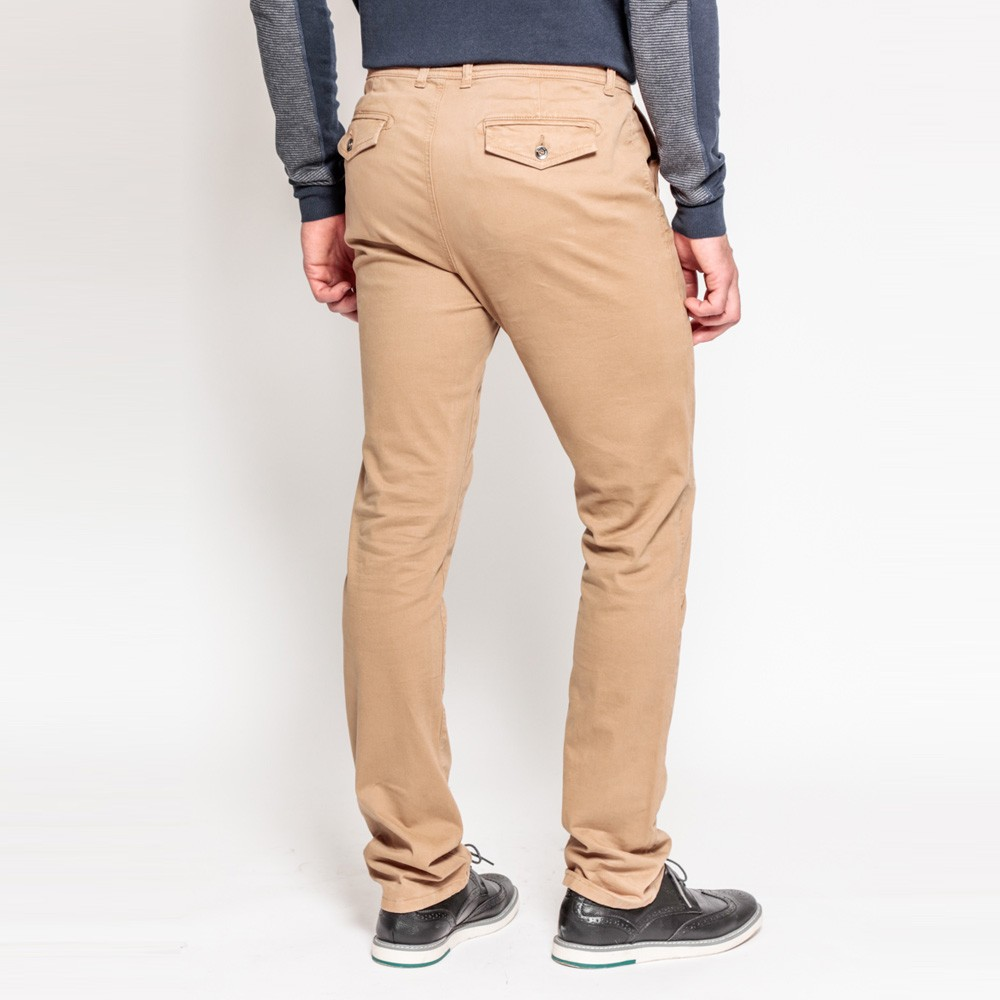Pantalon OLIVIER