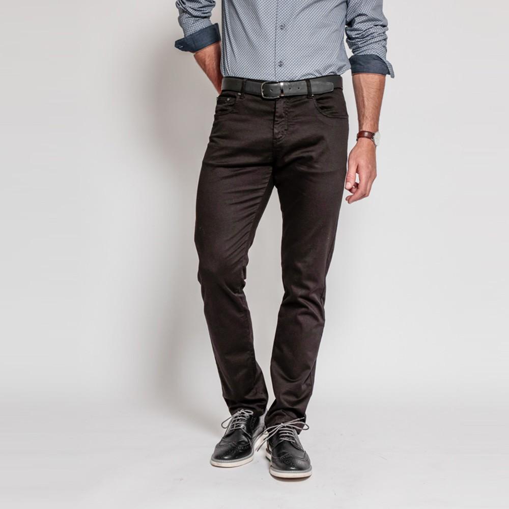 Pantalon ORELIEN