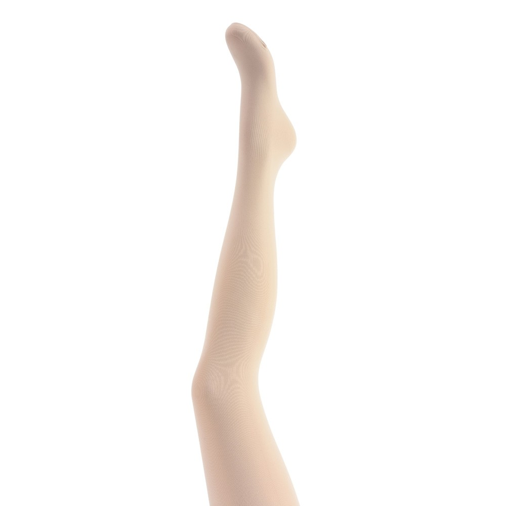 Collants OCREME