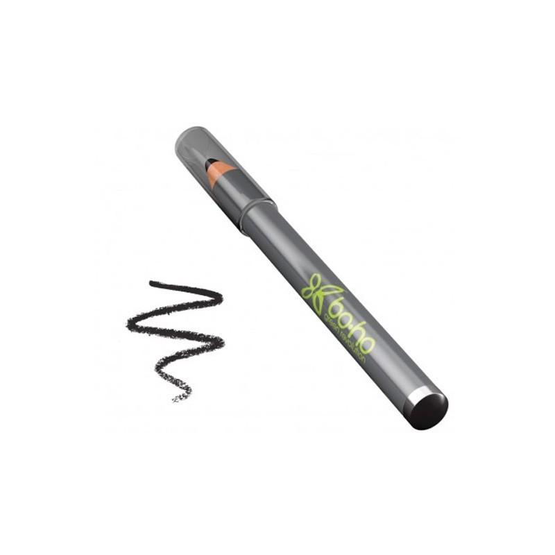 Crayon noir MARYON