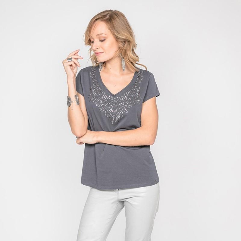 Tee-shirt PAON