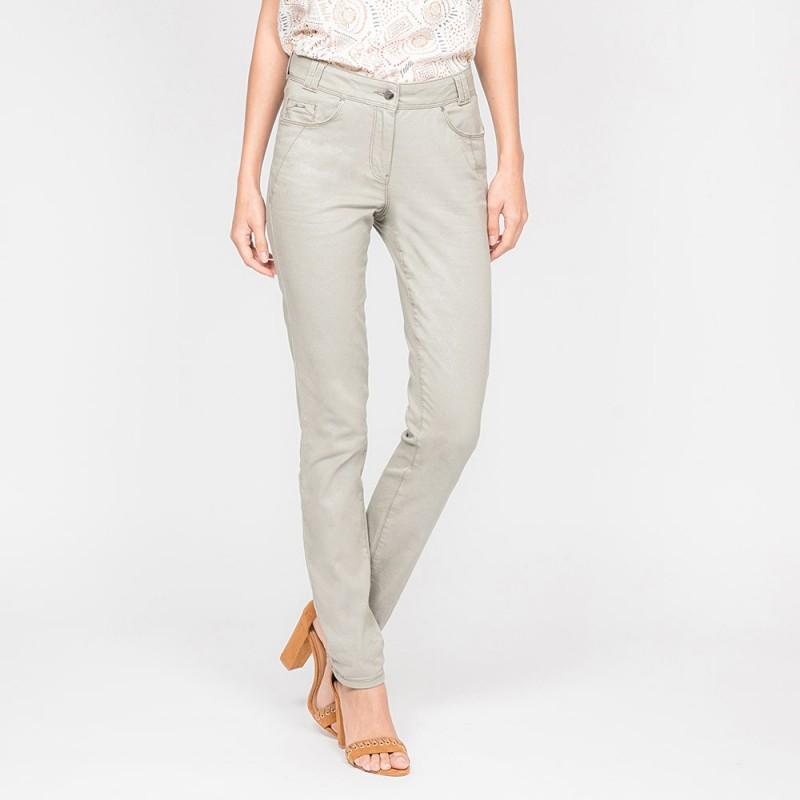 Pantalon PLURIEL