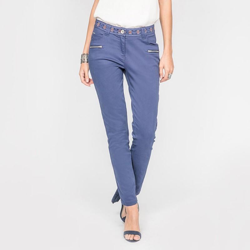 Pantalon POLAR