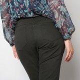 Pantalon 18RECORD