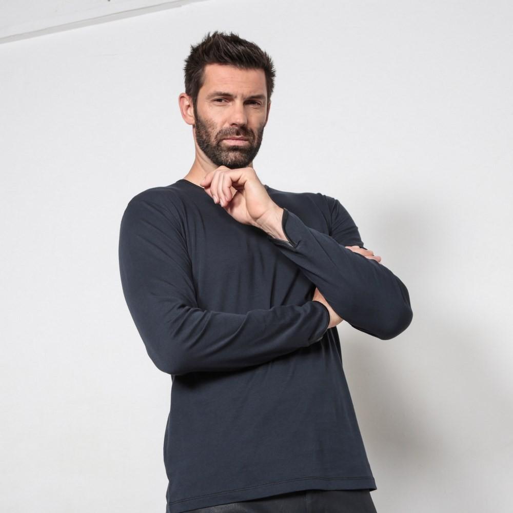 Tee-shirt 18ROMEO