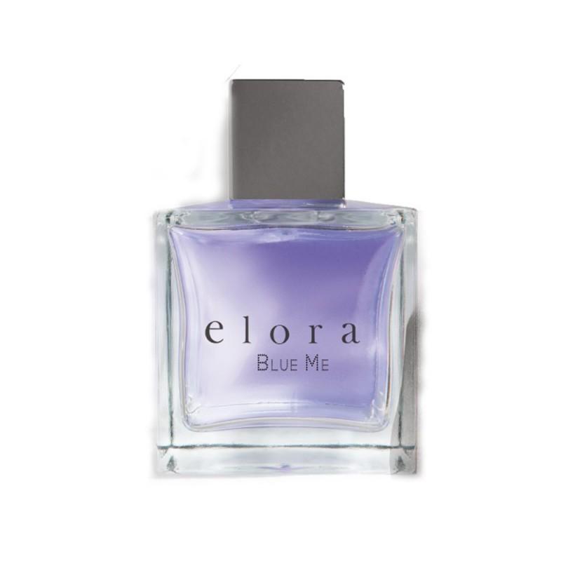 Parfum BLUEME