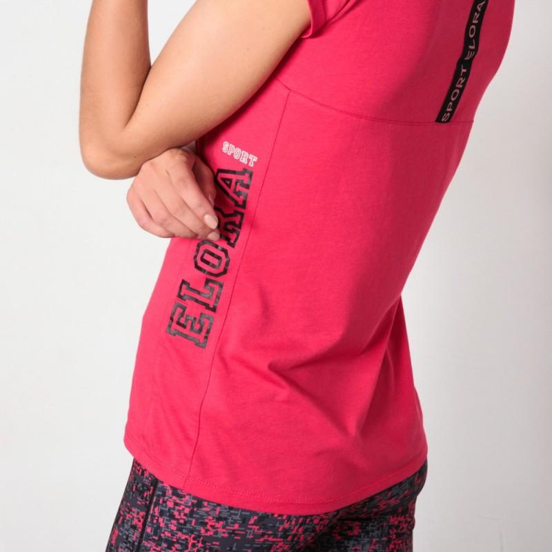 Tee-shirt 18RAYANA