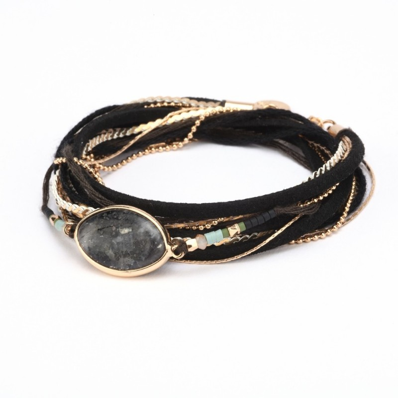 Bracelet 18RIACE