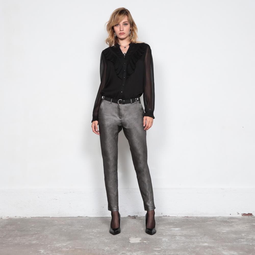 Pantalon 18ROLLER