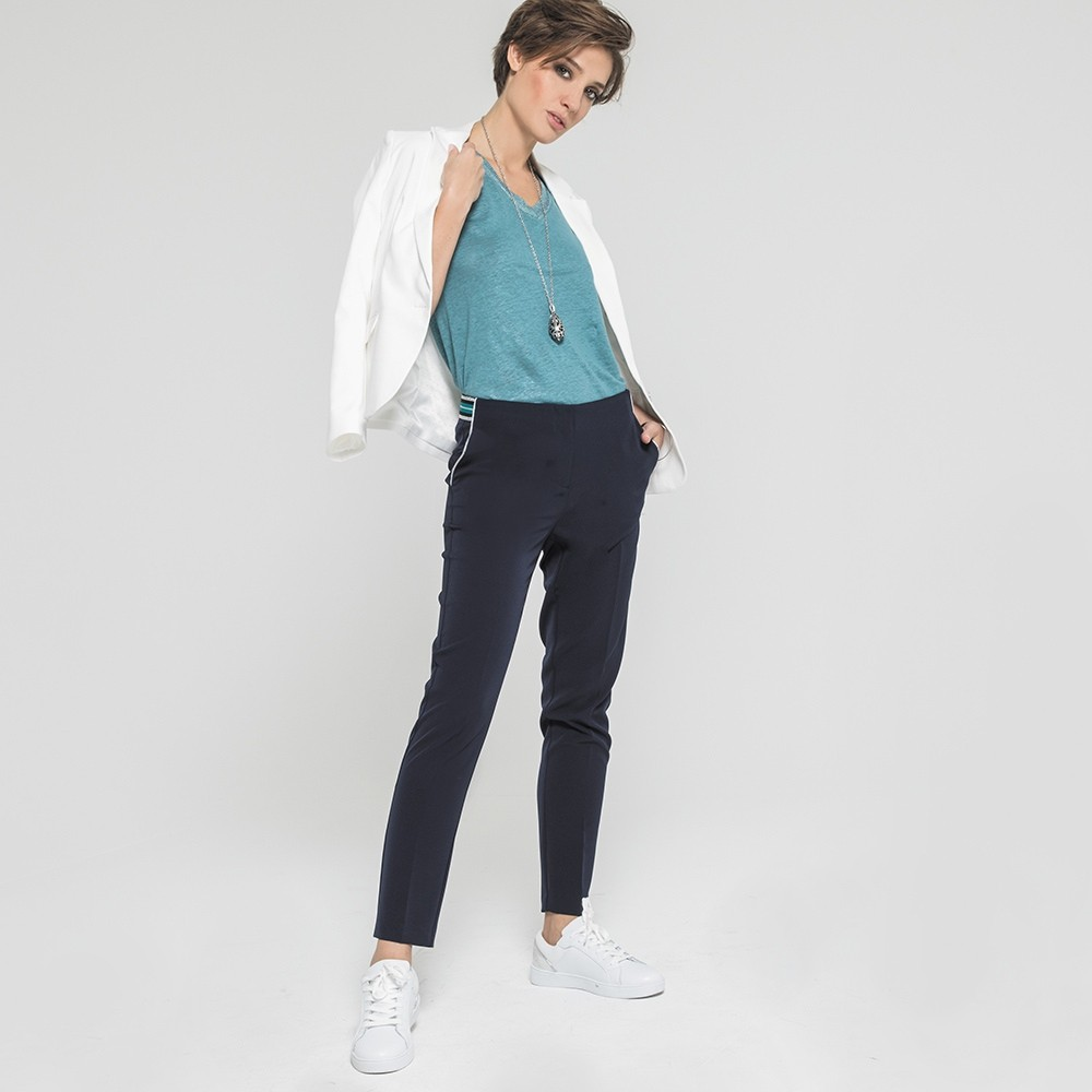 Pantalon 19SHOW