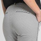 Pantalon 19STICK