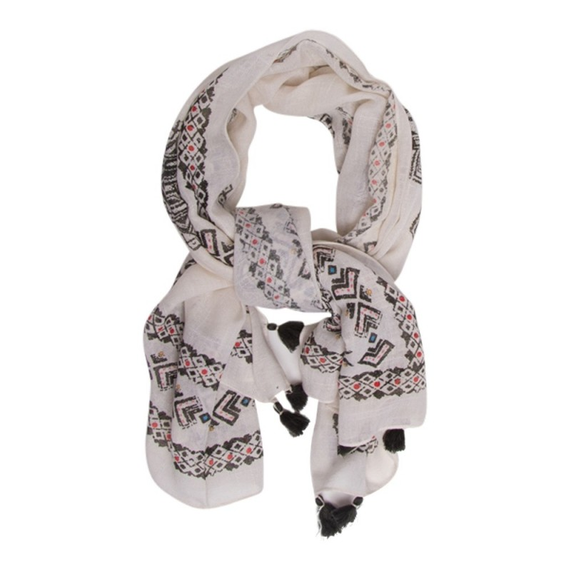 53e5c080088 Notre collection de foulards
