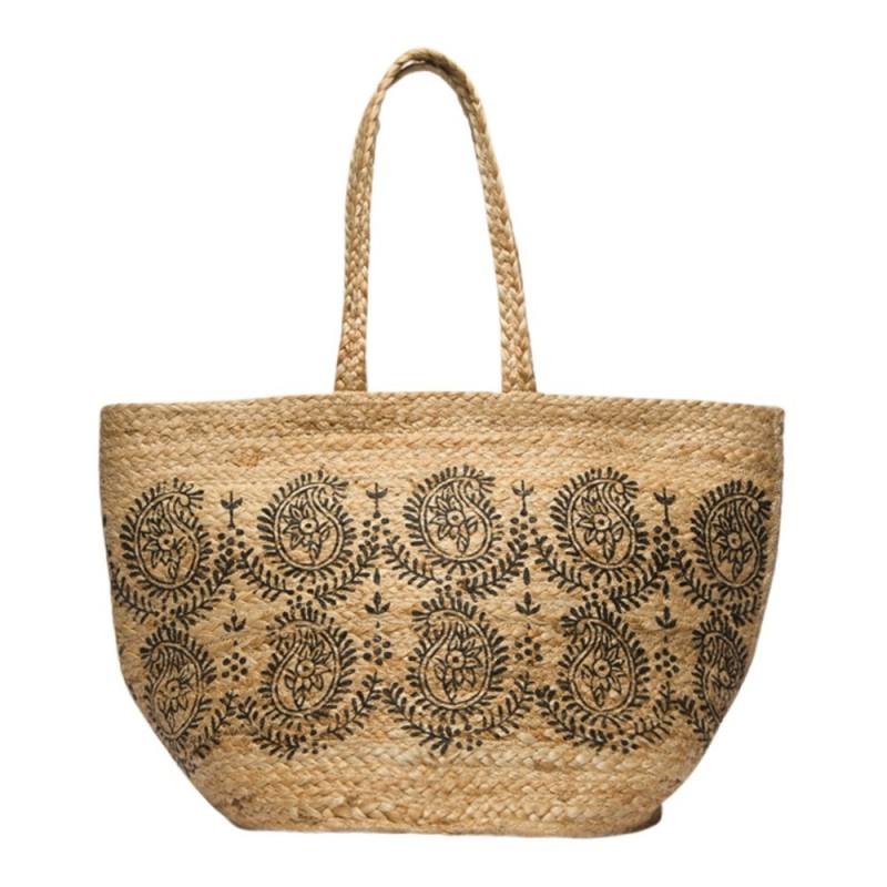 b59fd7bf6a Sac à main : vente en ligne de sac à main tendance sur la boutique Elora