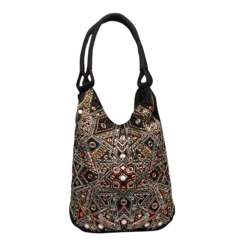 dfc8c33e19 Sac à main : vente en ligne de sac à main tendance sur la boutique Elora