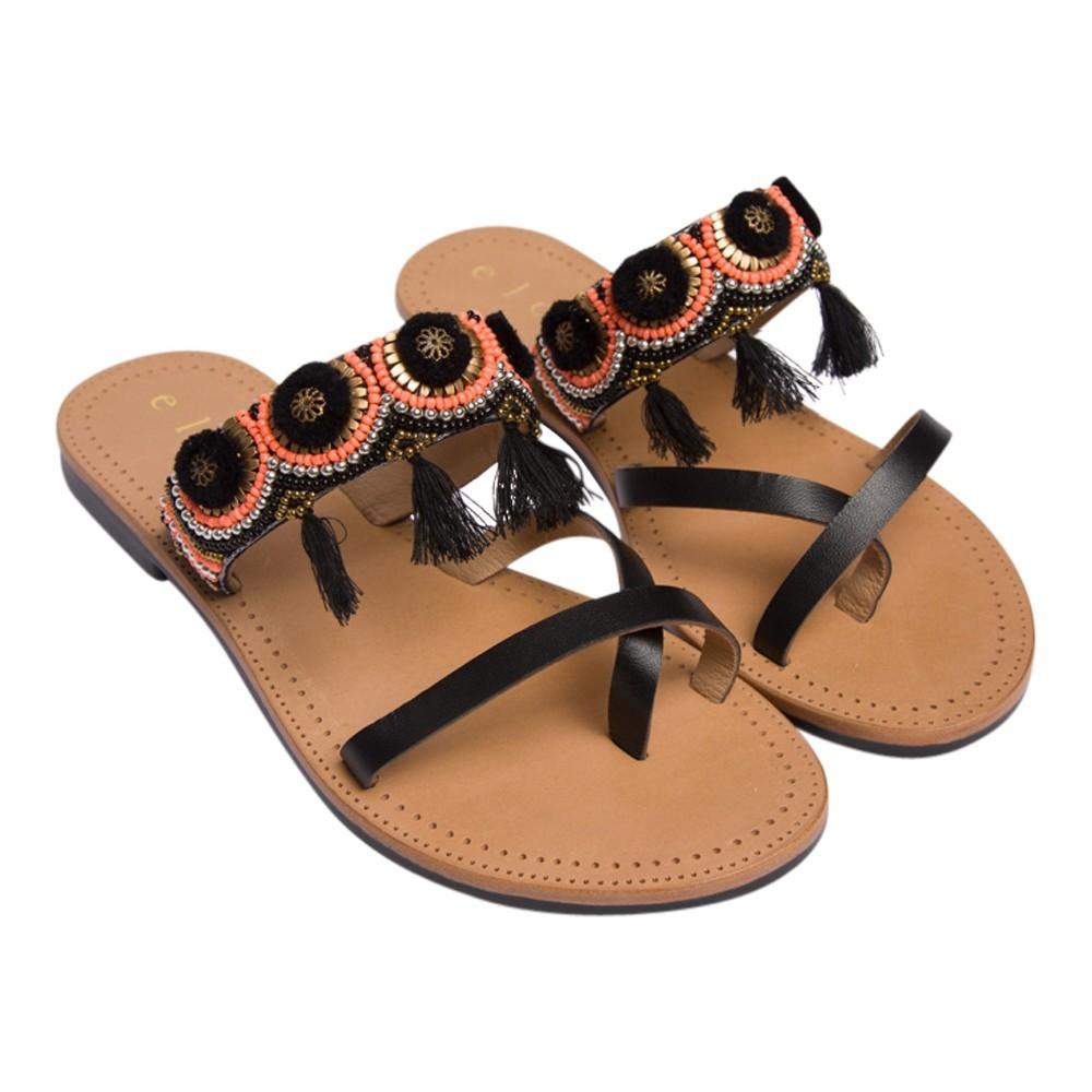 Sandales 19SYDNEY