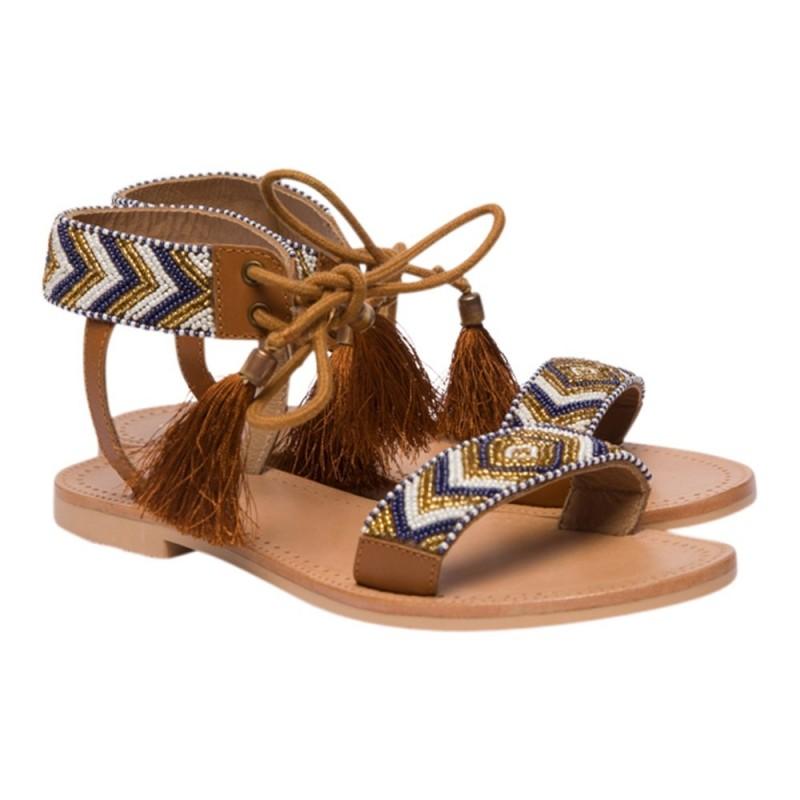 Sandales 19SYLHET