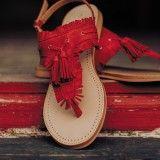 Sandales 19SYRACUSE