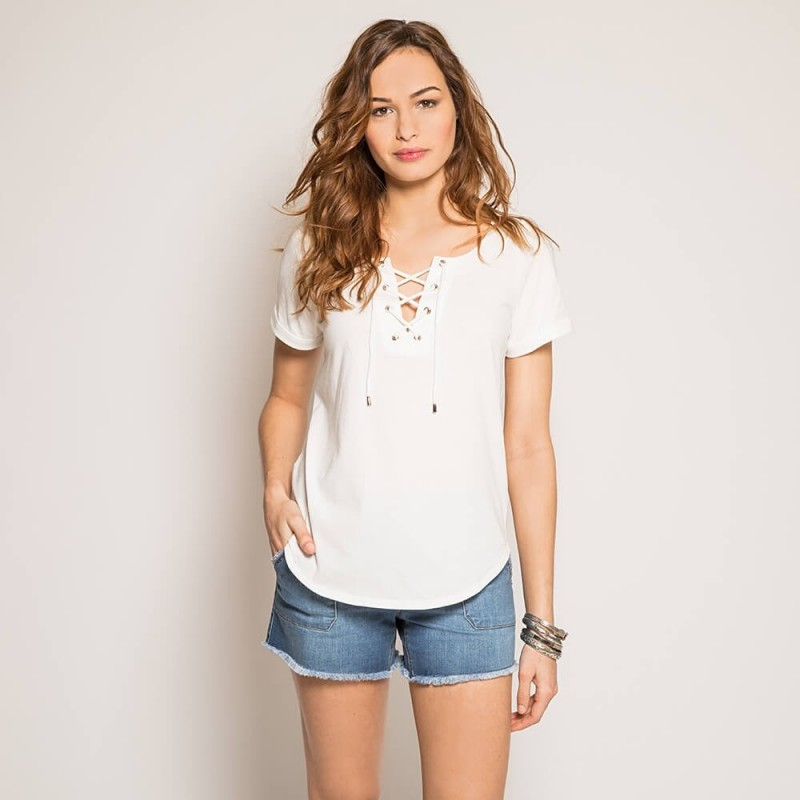 Tee-shirt 19STEREO