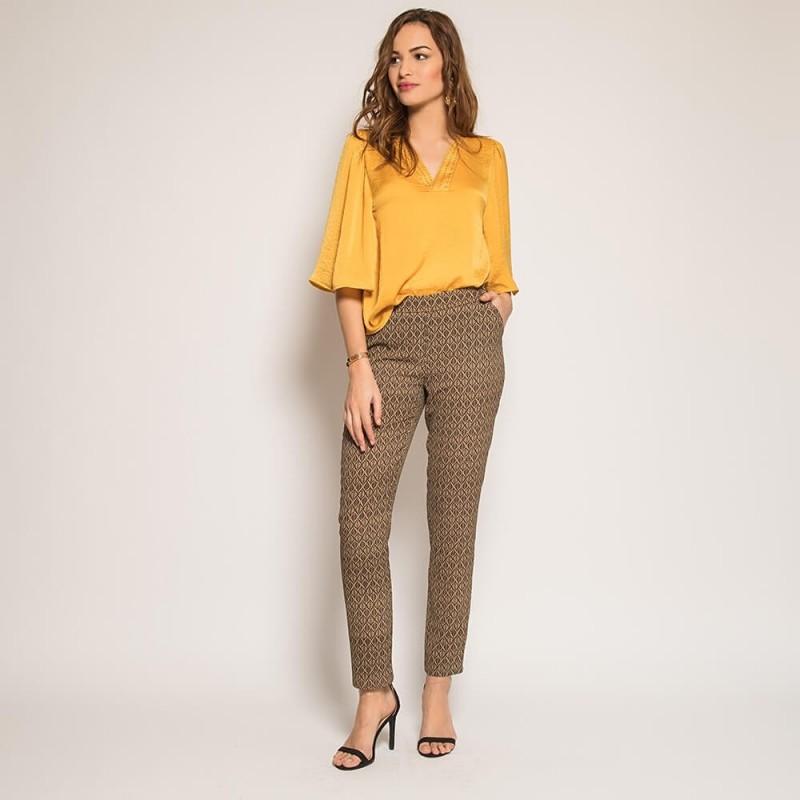 Pantalon 19STYLE