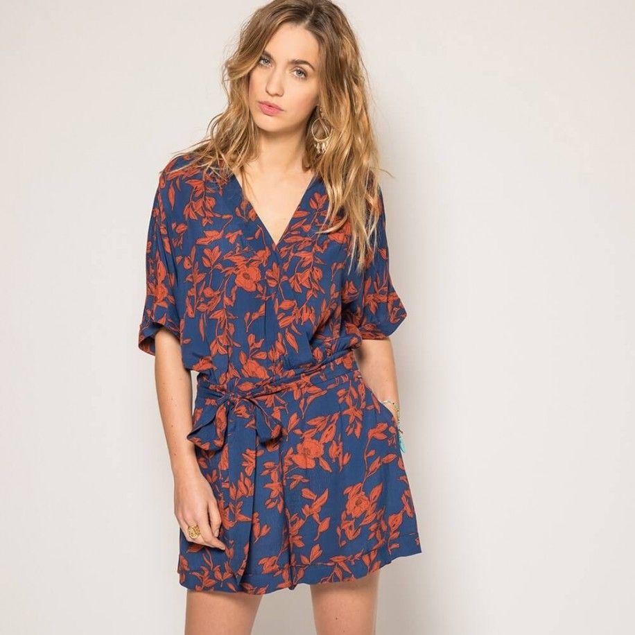 113afb059d Vêtement femme tendance : vente de vêtements femme sur boutique en ...