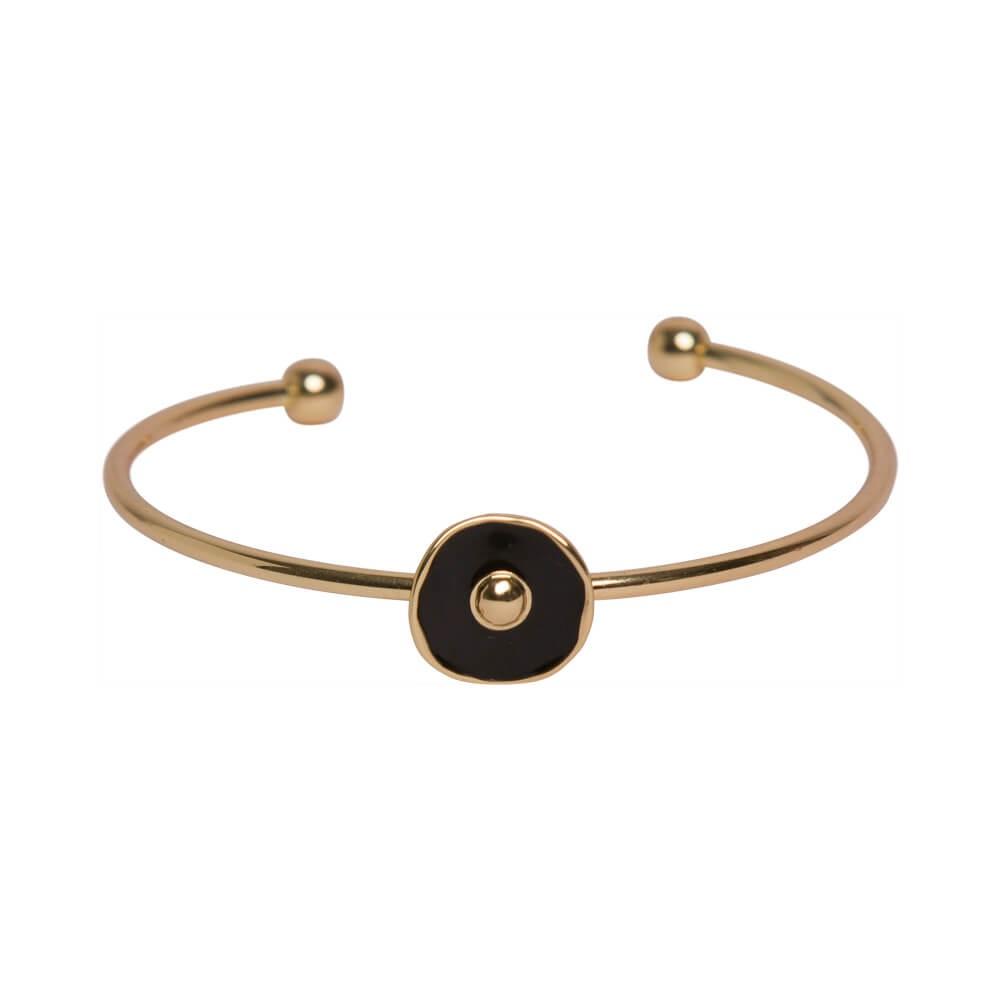 Bracelet 19SOFIA