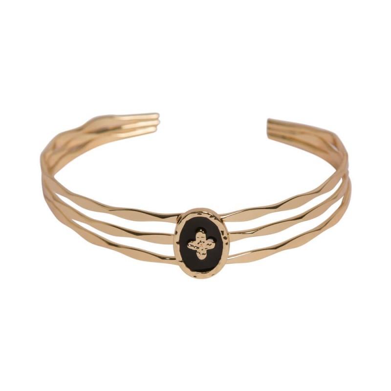 Bracelet 19SOLA