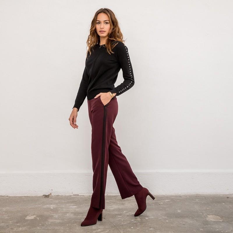 Pantalon 19TENNIS