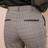 Pantalon 19TOILE