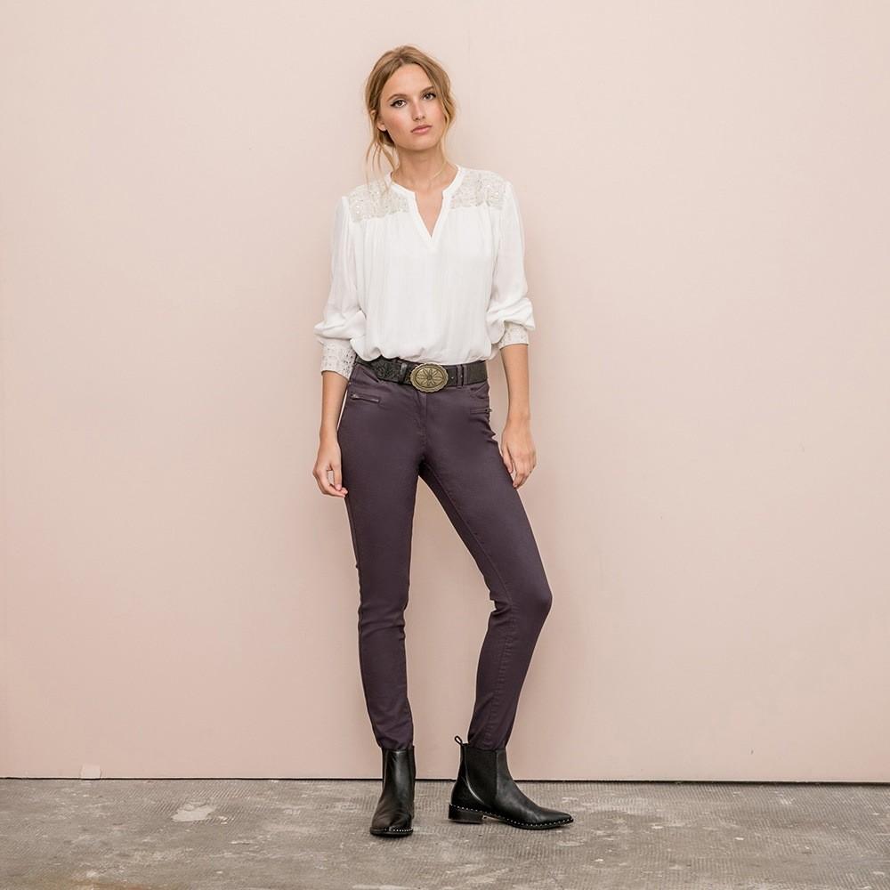 Pantalon 19TRAFIC