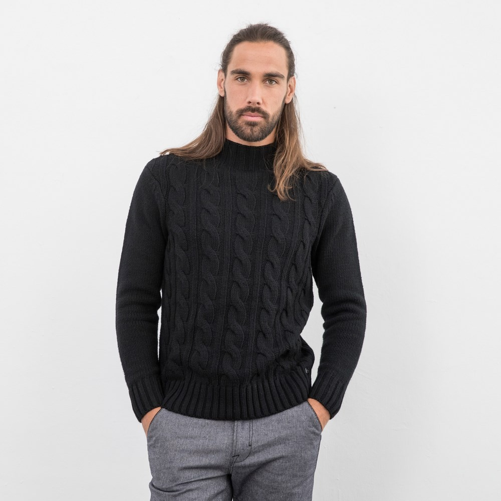 Pull 19THIERRY