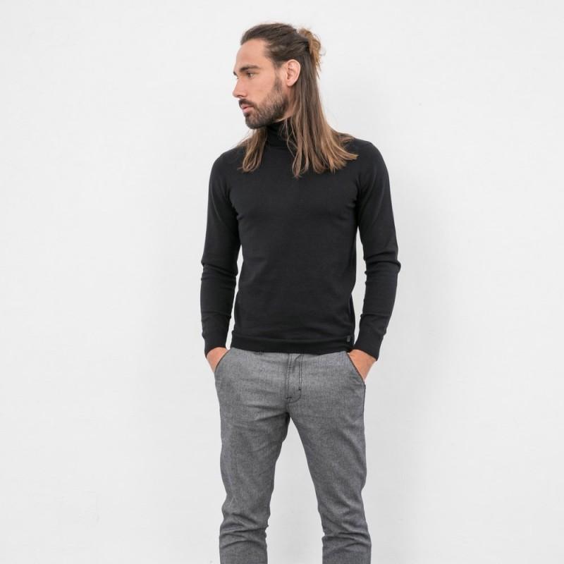 Pantalon 19TREVOR