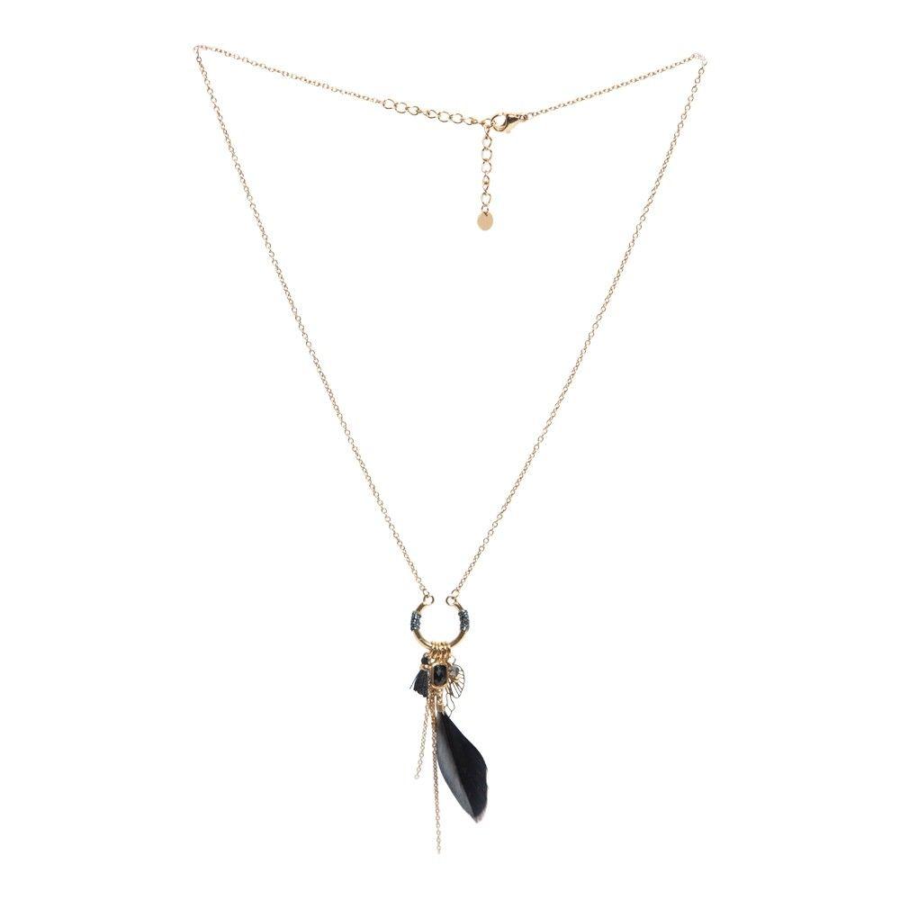 Collier 19TAIF